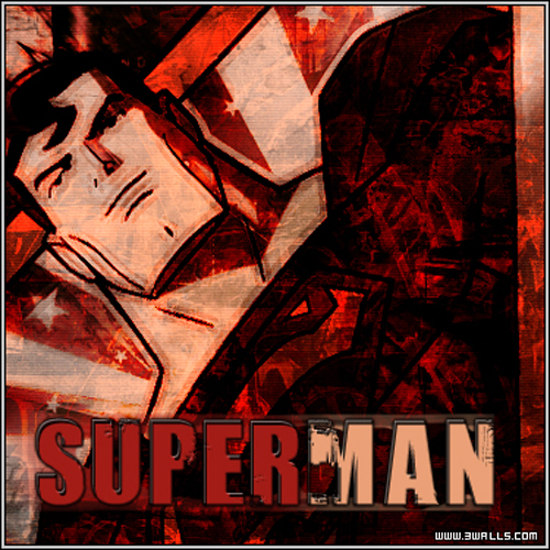 __superman___by3walls