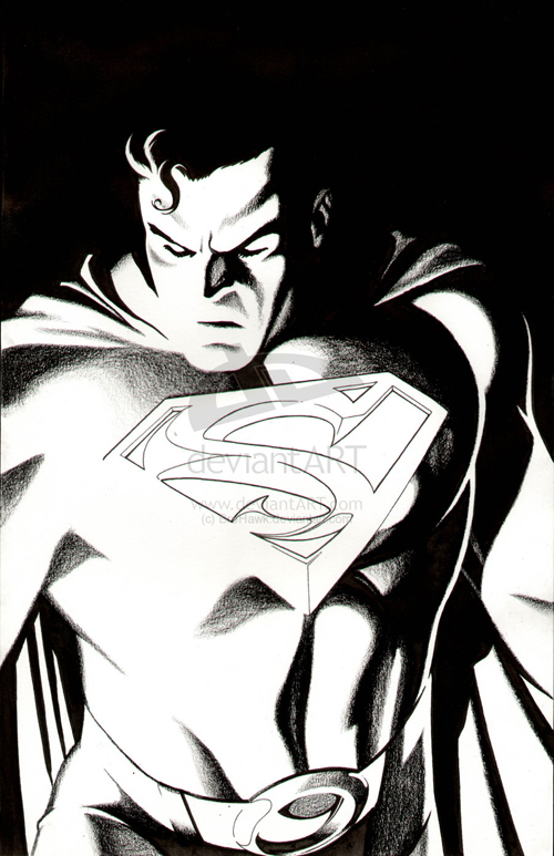 dc_icon__superman_by_brohawk