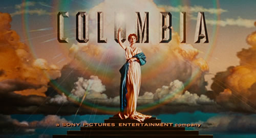 http://noticiasda.files.wordpress.com/2009/05/columbia-pictures-logo.jpg