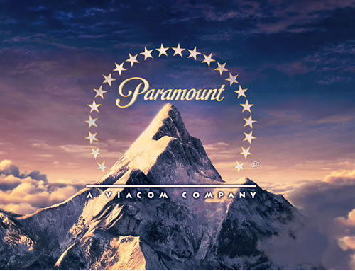 paramount-majestic-mountain-logo