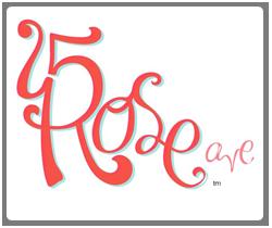 15-rose