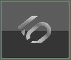 30 Logos Muy Raros [Imperdible]