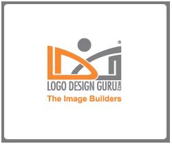 Logos con imagenes ocultas