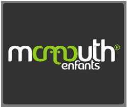 mamouth