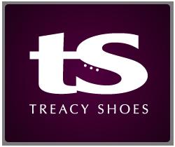treacy